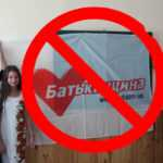 """Київські школи хочуть оголосити """"територією, вільною від політики"""""""