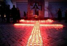 ГО Країна гідних людей Михайлівська площа