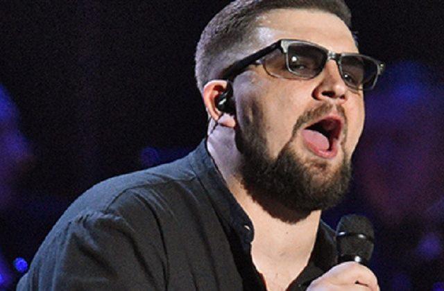 Незважаючи на заборону: російський виконавець Баста збирається виступити в Києві