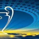 На Хрещатику з'явиться футбольна фан-зона до фіналу Ліги Чемпіонів УЄФА