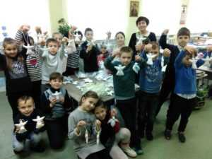 місто Івано - Франківськ школа-ліцей № 23
