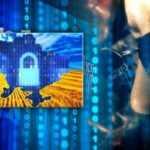 СБУ відкрила у Києві ситуаційний центр кібербезпеки