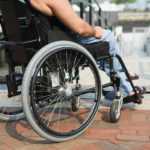 Верховна Рада прийняла законопроект, покликаний створити доступне середовище для осіб з інвалідністю
