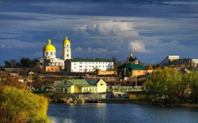 Біла Церква посіла 22 місце у рейтингу прозорості міст України