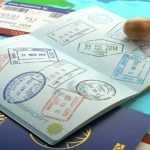 В луганській області людей змушують отримувати паспорти РФ
