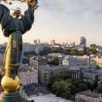 У Києві на конкурсі оберуть туристичний талісман міста