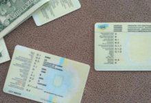 Правоохоронці викрили підпільну друкарню з виготовлення фальшивих документів