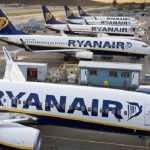 """""""Бориспіль"""" та Ryanair у найближчі дні підпишуть угоду"""