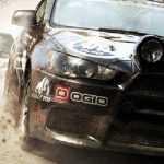 В Киеве стартует гоночный сезон: узнай, где прокатиться на дрифтовом автомобиле