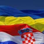 Хорвати кличуть Україну у новий газовий Альянс