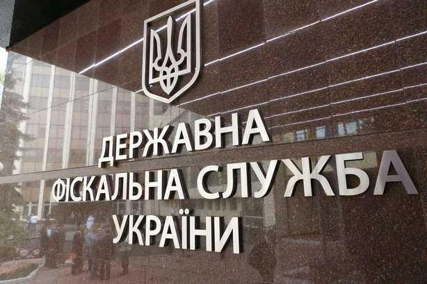 В Киеве проживает более тысячи миллионеров