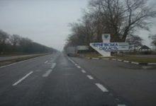 50 международных компаний заинтересовались ремонтом украинской дороги