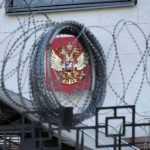 Слово і діло опублікувало експертну думку про російські маніпуляції