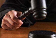 Александра Сенкевича суд восстановил в должности мэра Николаева