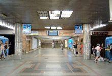 Анонимный звонок о минировании метро привели к трем годам лишения свободы