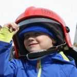 Большинство школ Киева не оборудованы автоматической пожарной сигнализацией
