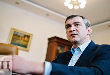 Деньги, вложенные Ахметовым в коммунальные активы столицы, могут взыскать с киевлян