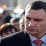 Депутат Киевсовета просит начать расследование в отношении служебной халатности Кличко