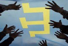 Двое крымских татар задержаны в оккупированном Крыму