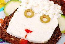 Европейская Бизнес Ассоциация поддержала запрет использования пальмового масла в молочных товарах