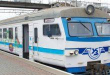 К пасхальным праздникам добавят 10 региональных поездов