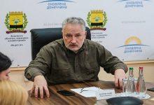 Красный Крест может помочь с выплатами пенсий на оккупированном Донбассе