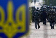 Квартирный вопрос вынуждает офицеров ВМС Украины принять гражданство РФ
