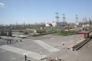 Киянам та гостям столиці пропонується 11 різних маршрутів до Чорнобильської зони відчуження. Фото