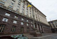 Київрада планує вберегти береги Дніпра від незаконних забудов та засмічення