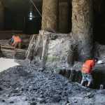 Київрада вирішила розірвати договір з інвестором будівництва ТРЦ на Поштовій площі