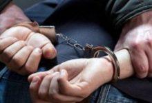 На Киевщине 30-летний сын забил мать топором за отказ оплатить такси
