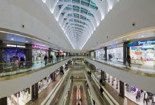 На Лукьяновке откроют торгово-развлекательный комплекс Lukianivka Mall