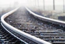 На Львівщині пасажирський потяг збив насмерть 50-річну жінку