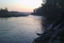 На Прикарпатті загинула 10-річна дитина, яка впала з 5-ти метрового мосту