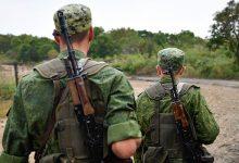 На украино-румынской границе контрабандисты бросили 28 тыс. пачек сигарет. Фото