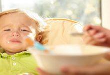 Нарушения в организации питания детей в школах и детсадах Николаевской области