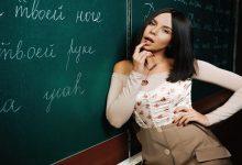 Настя Каменских спела песню Укравтодору. Видео