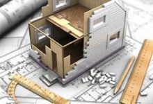 Новый закон позволит ввести в эксплуатацию возведенные без разрешений здания