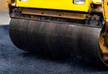 Озвучены основные проблемы строительства большой кольцевой дороги в Киеве