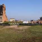 По данным Министерства культуры 8 тысяч объектов культурного наследия Украины нуждаются в реставрации
