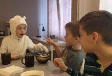 Похищенная 8-летняя девочка Вера Шумейко найдена и находится с матерью