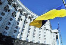 Правительство выделило 500 млн гривен на поддержку украинского кино