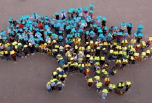 Создана комиссия для проведения Всеукраинской переписи населения