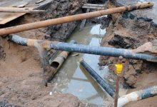 """""""Столичная тепловая инфраструктура находится в критическом состоянии"""""""