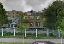 Столичные власти приняли решение о реконструкции детсада на ул. Тупикова