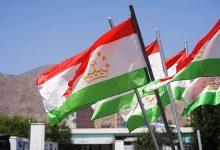Таджикистан отозвал разрешение на полеты у 4 российских авиакомпаний