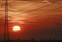 Точные адреса, сроки и причины отключения электроэнергии в Киевской области