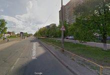 У Деснянському районі сталася жахлива ДТП2