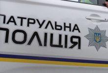 У Дніпровському районі двоє невідомих на чорному джипі викрали дівчину