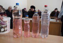 У Княжичах мешканці труяться питною водою з великим вмістом нітратів